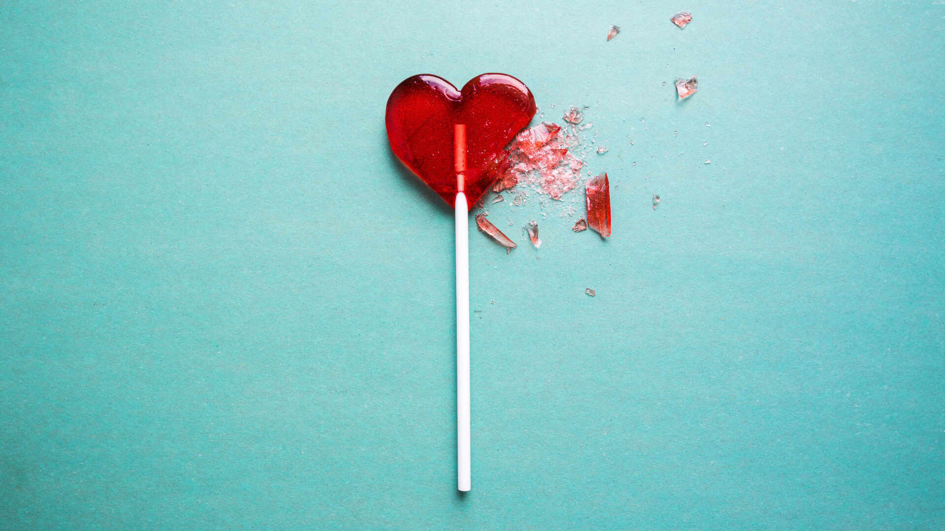 Broken-Heart-Syndrom